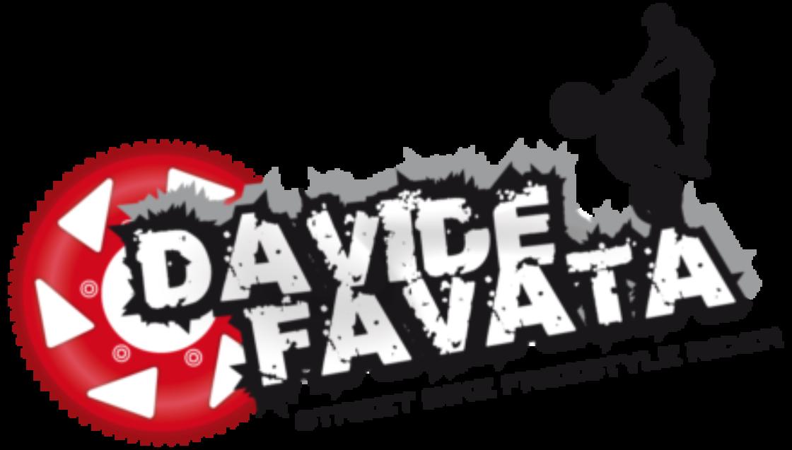 Davide Favata